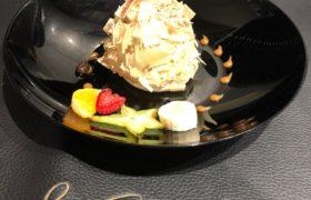 merveilleux restaurant le borsalino wambrechies