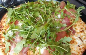 pizza restaurant le borsalino wambrechies